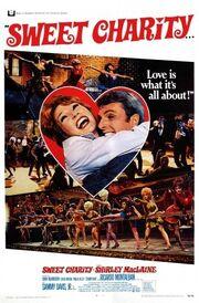 Sweetcharityfilm