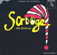 Scroogemusicalsoundtrack