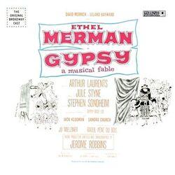 Gypsymusical