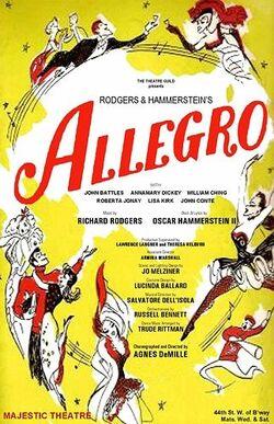 Allegromusical