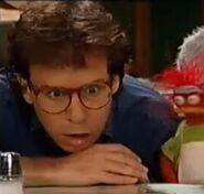 Muppetmoranis