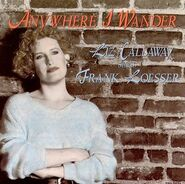 Anywhereiwander