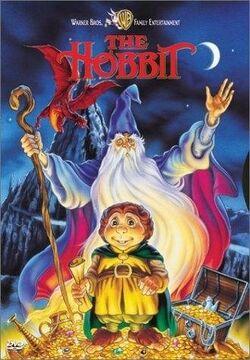 Hobbit1970