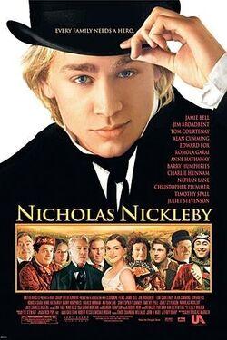 Nicholasnickleby2002