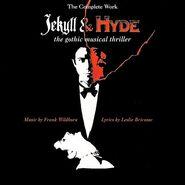 Jekyllgothic