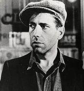 Bogarttaylor