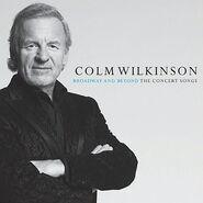 Wilkinsonbroadway