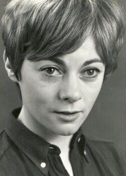 Geraldinemcewan