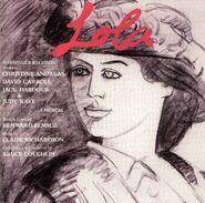 Lola1985