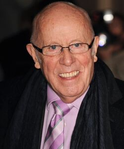 Richardwilson