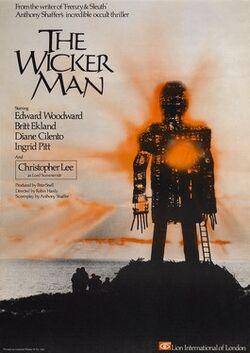 Wickerman1973
