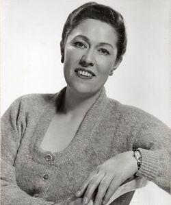 Peggymount