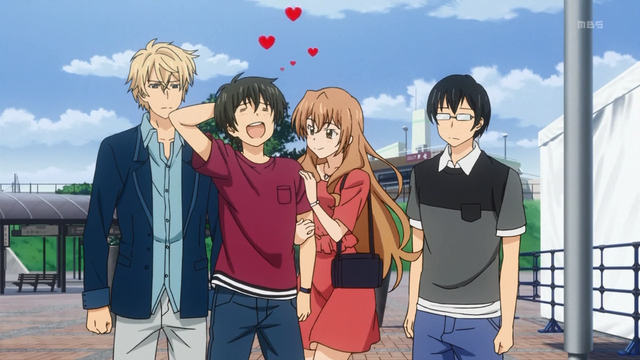 File:Golden Time - 08 09.58.png
