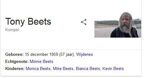 File:Beets.jpg