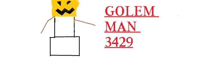 File:GOLEM MAN 3429.png