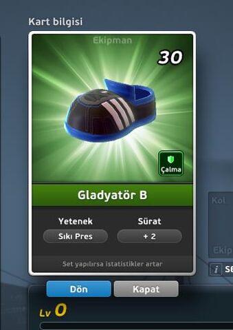 File:Gladyatör B Krampon(Sıkı pres) Ön yüz.jpg