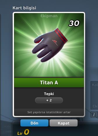File:Titan A Eldiven.jpg