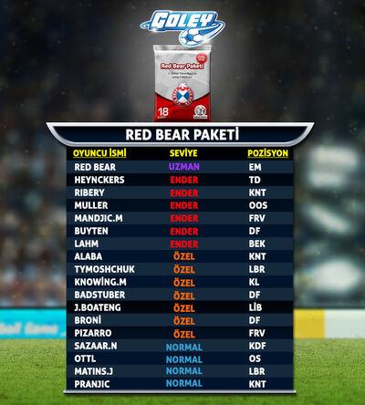 Goley-redbear-