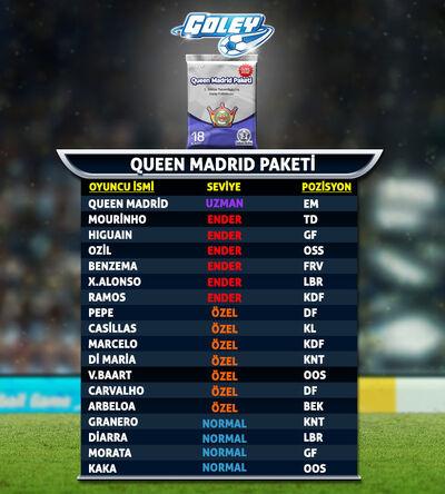 Goley-MMO-Queen-Madrid-Paketi