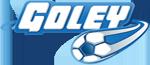File:Goley-Logo-TR.png