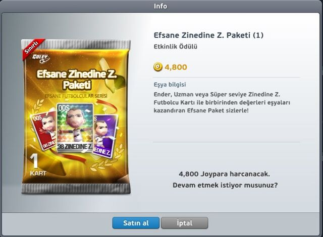 File:Zinedine Z. Paketi.jpg