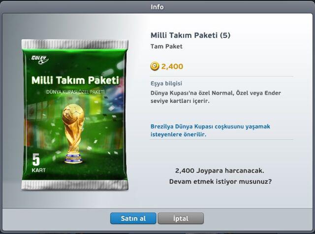 File:Milli takım paketi-5.jpg