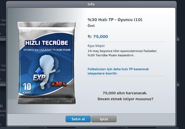 File:Tp oyuncu.jpg
