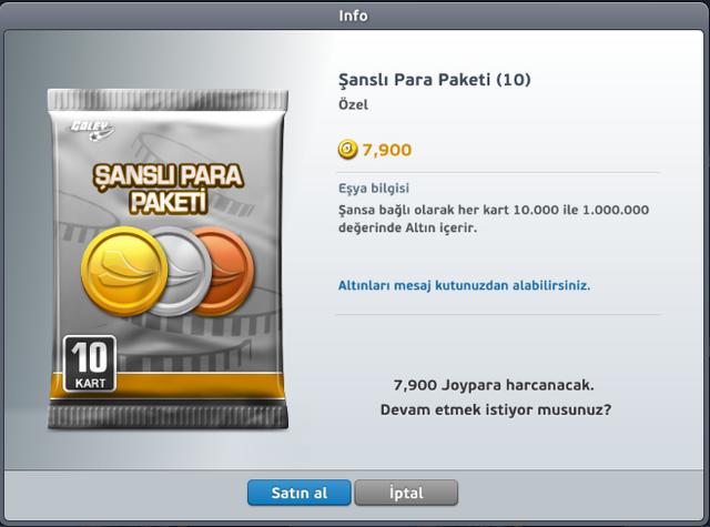 File:Şanslı Para 10.png