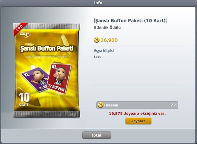 File:Şanslı-Buffon.jpg