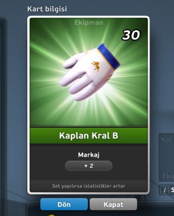 File:Kaplan Kral B Eldiven.jpg