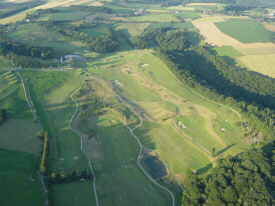 File:Five Nations Golf Club Course 3.JPG