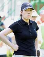 Shi-Hyun Ahn 4