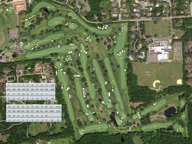 File:Plainfield satellite map.JPG