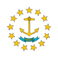 Flag of Rhode Island.png