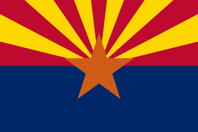 File:Flag of Arizona.png