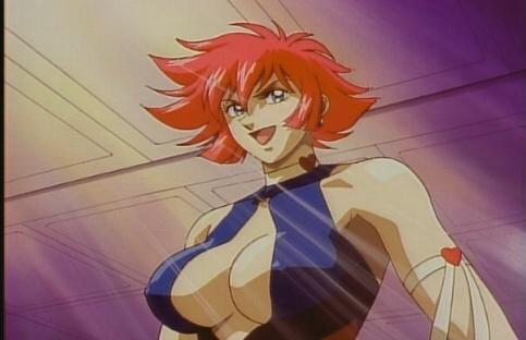 File:New Cutey Honey-62.jpg