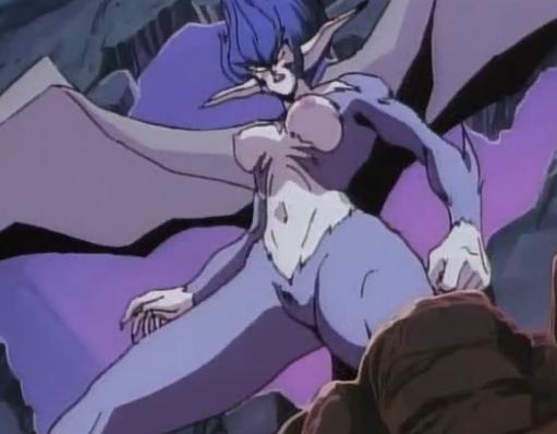 File:Deathstar freak forme anime.png