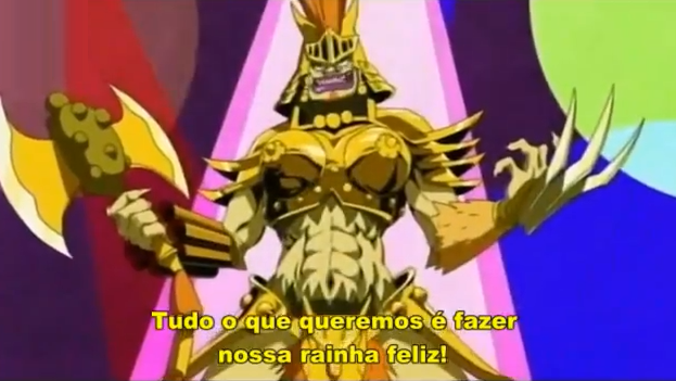 File:Gold Claw Re cutey honey oav 1.png