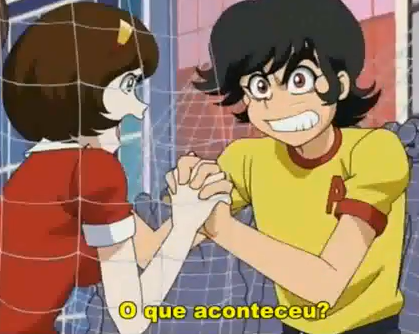 File:Miki and akira 70s style re cutey honey oav 2.png