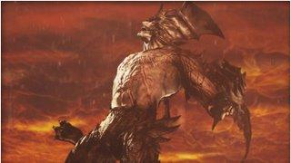 File:Devilman 02.jpg
