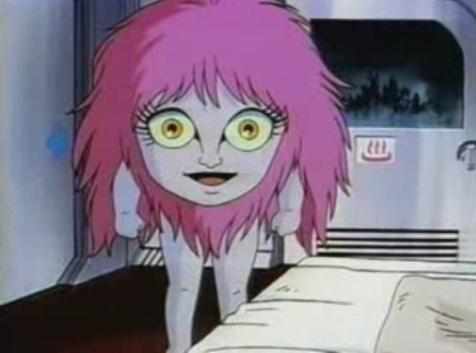 File:Chibi Psycho Jenny.jpg