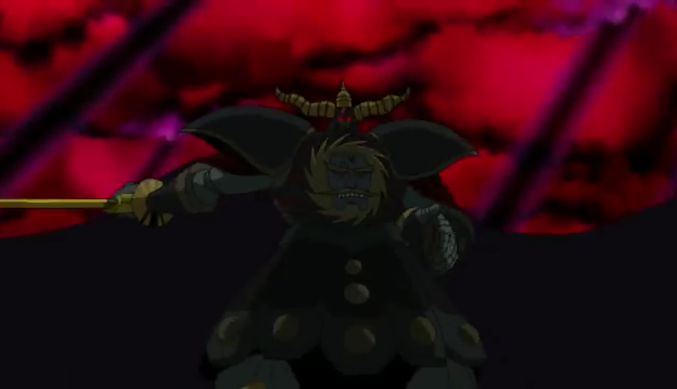 File:Great General Of Darkness In Shin Mazinger.png