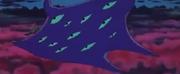 Bugo Mazinger Z vs Devilman