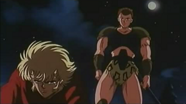 File:Rikki and and Jiro.png