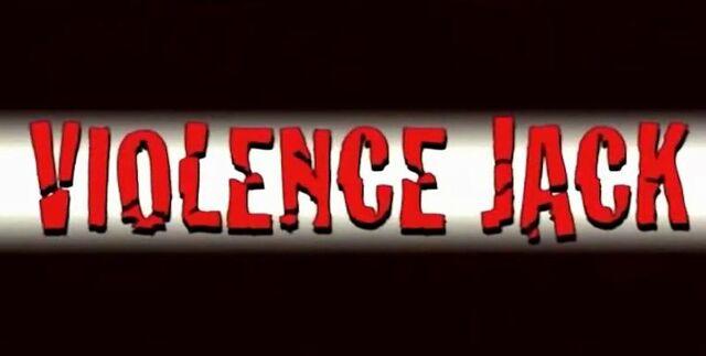 File:Violence Jack OVA title 1.jpg