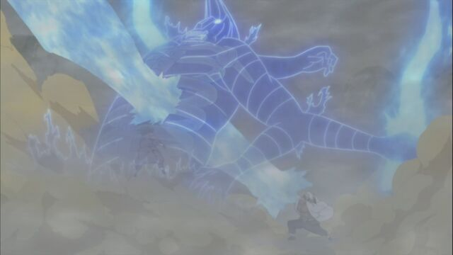 File:Madara struck by A and Onoki's attack.jpg
