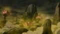 Thumbnail for version as of 04:16, September 27, 2013
