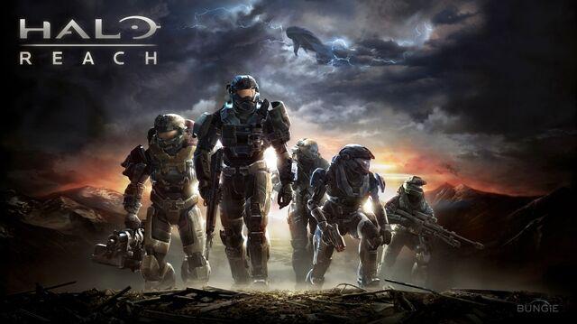 File:Halo Reach.jpg