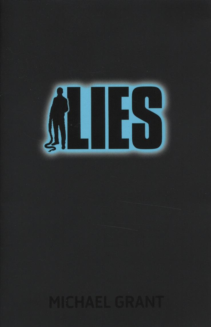 File:Lies UK cover.jpg