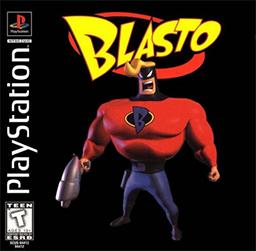 File:Blasto Coverart.png
